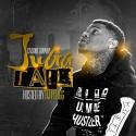Casino Gwaup - Jugg Talk mixtape cover art