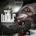 Cho Cho - The Wolf mixtape cover art