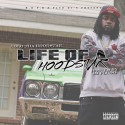 Colo - Life Of A HoodStar mixtape cover art