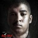 El Chapo Work - El Chapo Work mixtape cover art
