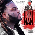 Fast Life Curt - It Ain't Nun (Hosted By Waka Flocka) mixtape cover art
