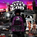 J Money - Sauce God mixtape cover art