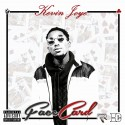 Kevin Joye - Face Card mixtape cover art
