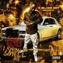 Loud Lou - I Know U Smell Me mixtape cover art