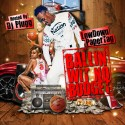 LowDown PaperTag - Ballin Wit No Budget mixtape cover art
