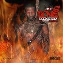 Marqo 2 Fresh - Zone 6 Rockstar mixtape cover art