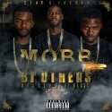 Mobb Brothers - Mobb Brothers mixtape cover art