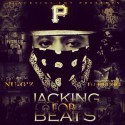 Nu-gz - Jacking For Beats mixtape cover art