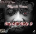 Official Chosen - The Rapture 2 mixtape cover art