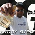 OG's Mixtape (Presented By Truu Scotchy) mixtape cover art