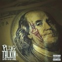 Plug Talkin 2 mixtape cover art