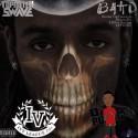 TopNotch Swave - B4TD mixtape cover art