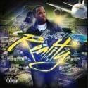 TTG Fred - Reality mixtape cover art