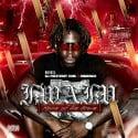 Kwaku - Home Of The Brave mixtape cover art