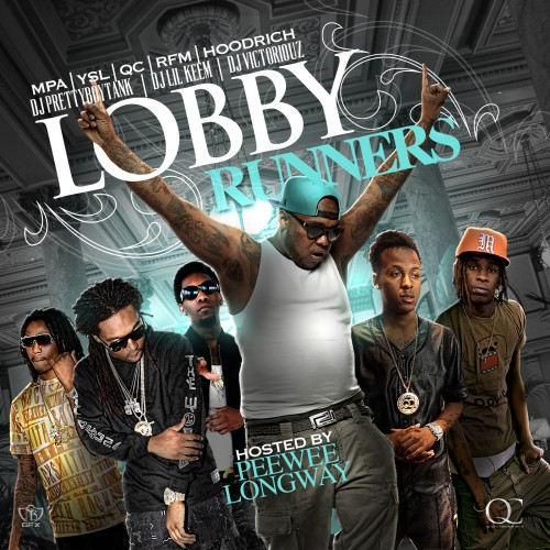 http://images.livemixtapes.com/artists/prettyboytank/lobby_runners/cover.jpg