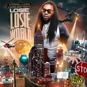 Losie - Losie World mixtape cover art