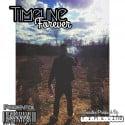 T.I.M.E. Line - Forever mixtape cover art