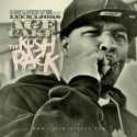 Lee Majors - The Ace Of Cake 3 (The Kush Pack) mixtape cover art