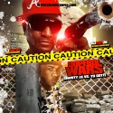 Shawty Lo Vs. Yo Gotti - Dopeboi Wars mixtape cover art
