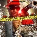 Shawty Lo Vs. Yo Gotti - Dopeboi Wars mixtape cover art