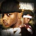 Mr. Soldout, Vol. 12 mixtape cover art