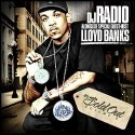 Mr. Sold Out, Pt. 8 (Hosted By Lloyd Banks) mixtape cover art