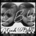 Cook Babes - CB4 mixtape cover art