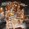 Whole Lotta Money 3 mixtape cover art