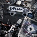 Mike Schpitz & DJ S. Ranx - #TopekaTape mixtape cover art