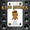 Lil Flip - King Muzick mixtape cover art