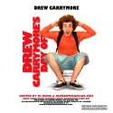 Drew Carrymore - Drew Carrymore's Day Off mixtape cover art