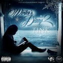 Tink - Winter's Diary 2 mixtape cover art
