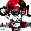 Capo - G.L.O.N.L. 2 mixtape cover art