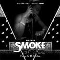 Dirt Bag Smoke - Still Chasin mixtape cover art