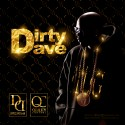 Dirty Dave - Dirty Dave mixtape cover art