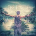 Dra - The Jungle mixtape cover art