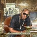 Duddy Mouf - The Duddy Files mixtape cover art
