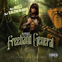 Freeband General (Future) mixtape cover art