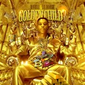 Golden Child 7 (Lil Boosie) mixtape cover art