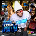 Tha Joker & Nation - Casino Twenty Ten mixtape cover art