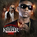 Moneybagz, Quick & Lil Boosie - My Brother's Keeper mixtape cover art