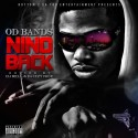 OD Bands - Nino Back mixtape cover art