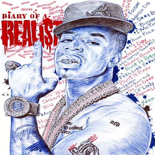 Free plies co-defendant ringtone download.