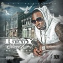 Racked Up Ready - Streets Laws Reloaded mixtape cover art