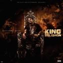 Reffaboy Head - King Solomon mixtape cover art