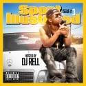 Spoat - Spoat Illustrated 3 mixtape cover art