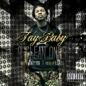 Tay Baby - 9 Clean Ones mixtape cover art