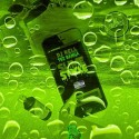 Tez Banga - Slimestyle 2 mixtape cover art