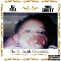 Yung Eighty - The K Smith Chronicles mixtape cover art