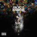 Tapia - Radical Assumptions mixtape cover art